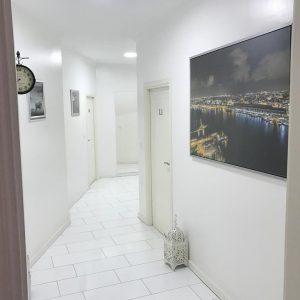 Aparthotel & Hotel Doha 03