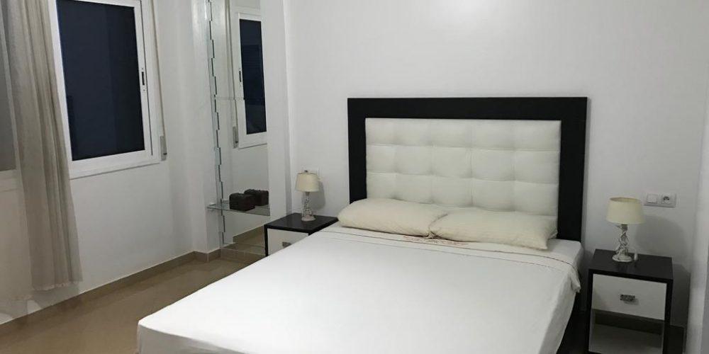 Aparthotel & Hotel Doha 04