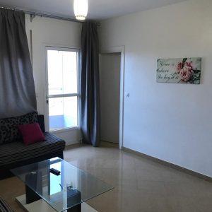 Aparthotel & Hotel Doha 05