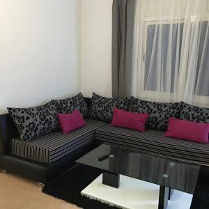 Aparthotel & Hotel Doha 06