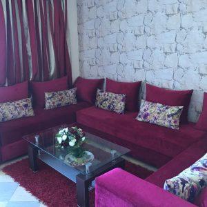 Aparthotel & Hotel Doha 08