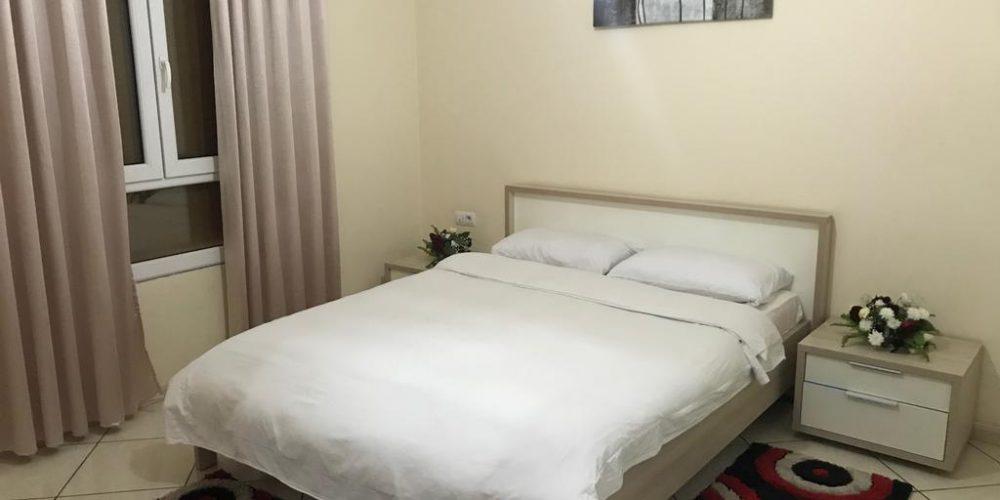 Aparthotel & Hotel Doha 09