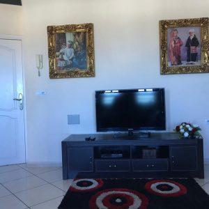 Aparthotel & Hotel Doha 10