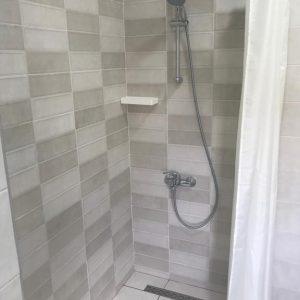 Aparthotel & Hotel Doha 12