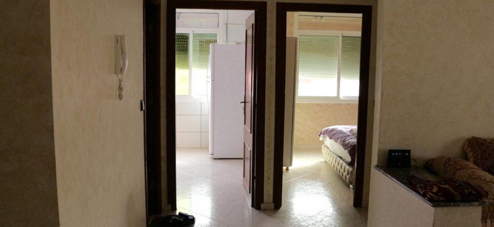Apartment Nador Marchika 03
