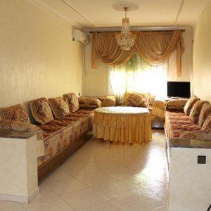 Apartment Nador Marchika 04