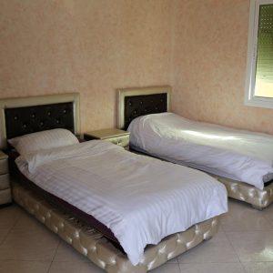 Apartment Nador Marchika 05