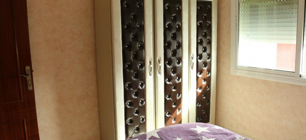 Apartment Nador Marchika 06