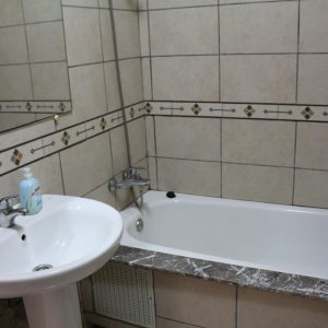 Apartment Nador Marchika 10