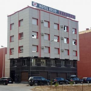 Appart Hotel Excellent01