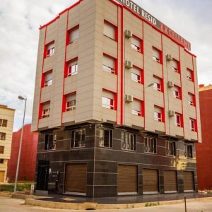 Appart Hotel Excellent10