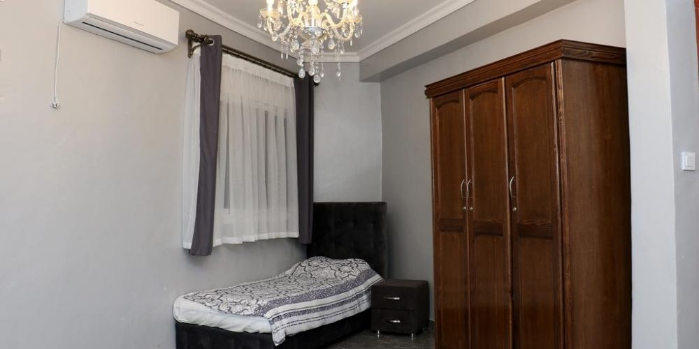 Appartment Ayoub 15