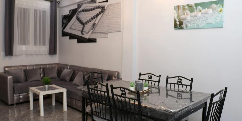 Appartment Ayoub 18