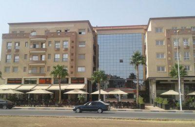 Hôtel Molen 01