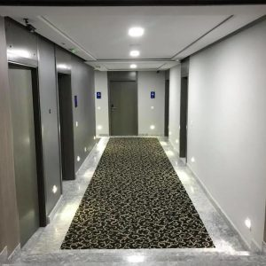 Hôtel Molen 10