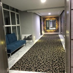 Hôtel Molen 11