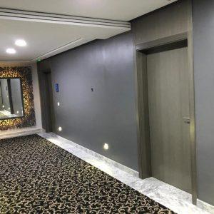 Hôtel Molen 12