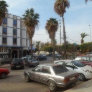 Hotel Babel 02
