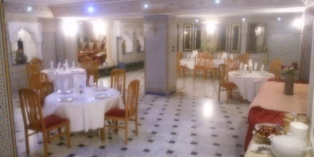 Hotel Babel 05
