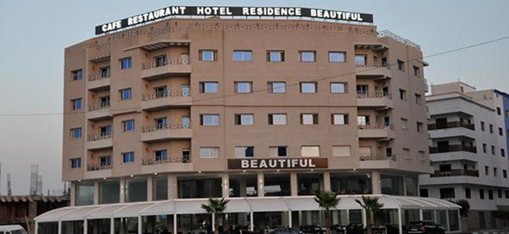 Hotel Beautiful 01.
