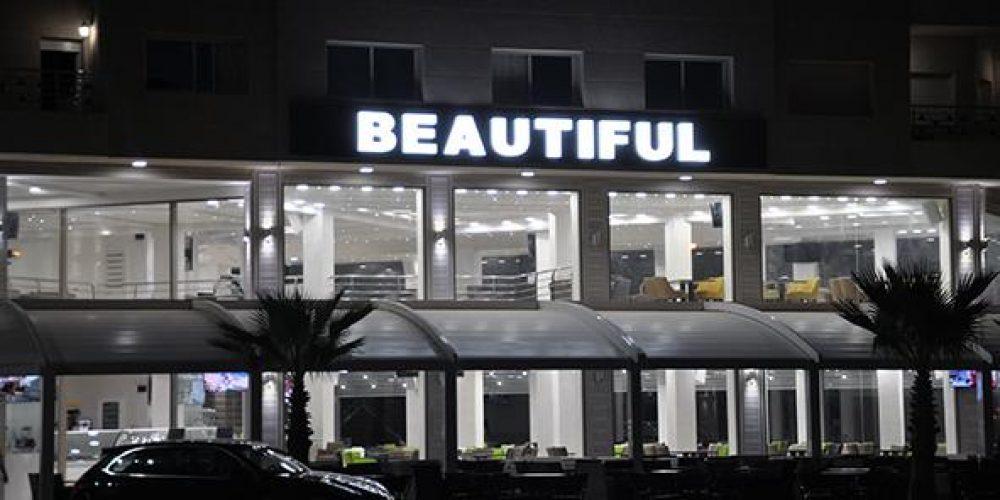 Hotel Beautiful 03.