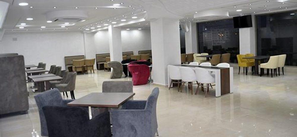 Hotel Beautiful 06.