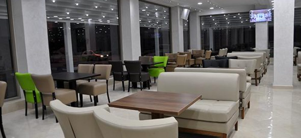 Hotel Beautiful 07.