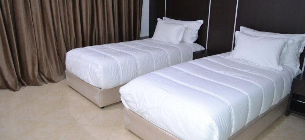 Hotel Beautiful 09.