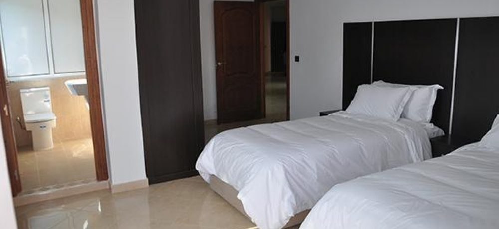 Hotel Beautiful 10.
