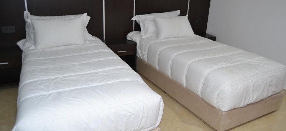 Hotel Beautiful 11.