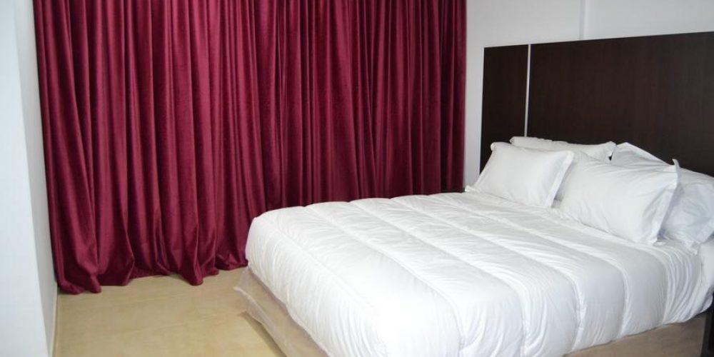 Hotel Beautiful 13.