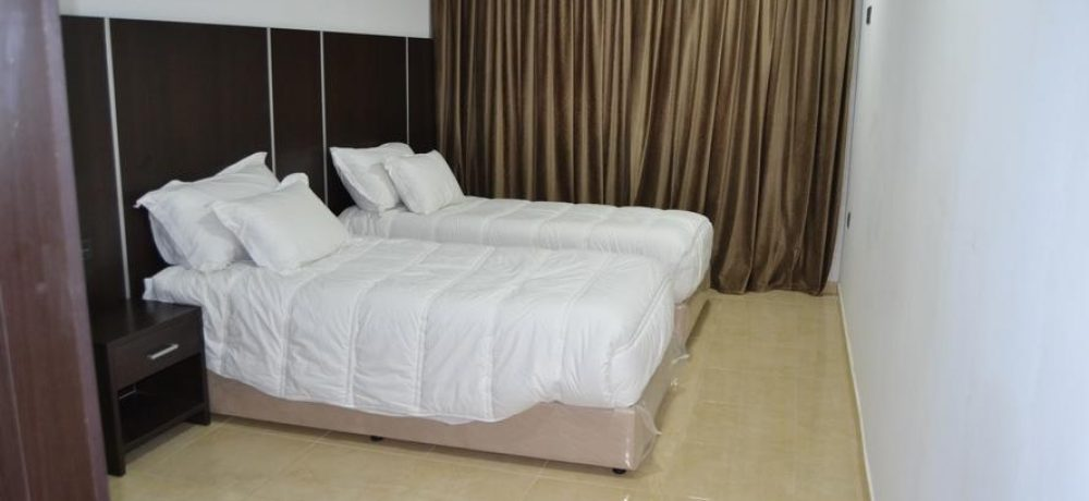 Hotel Beautiful 15.