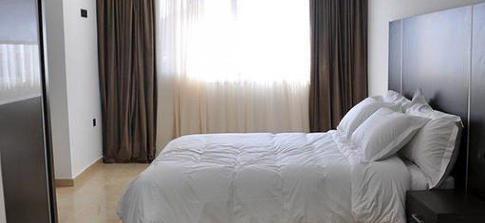 Hotel Beautiful 16.