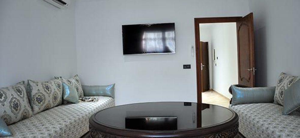 Hotel Beautiful 20.