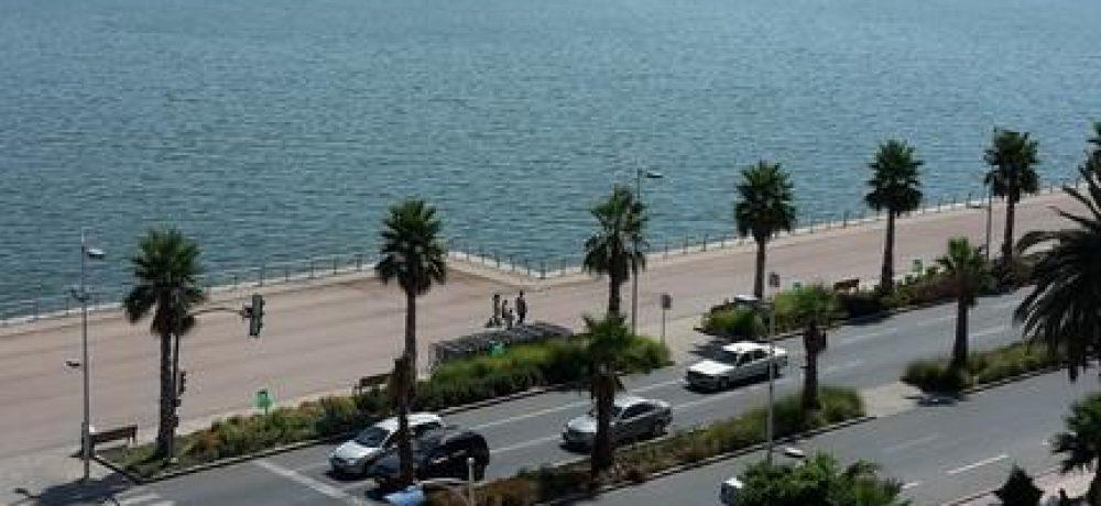 Hotel Mediterranee 05.