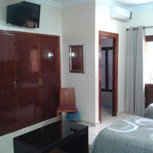 Hotel Mediterranee 12.