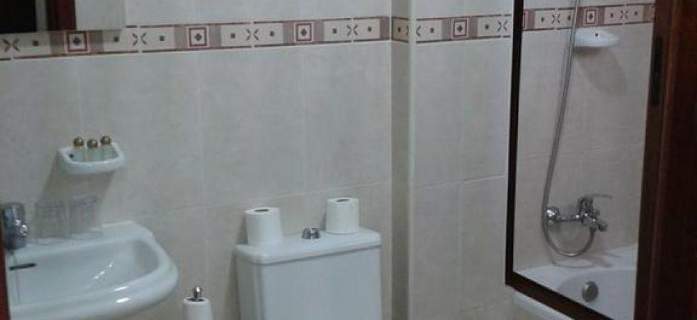 Hotel Mediterranee 14.