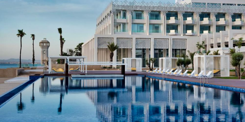 Marchica Lagoon Resort 01
