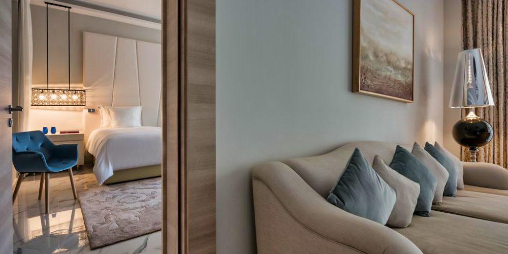 Marchica Lagoon Resort 03
