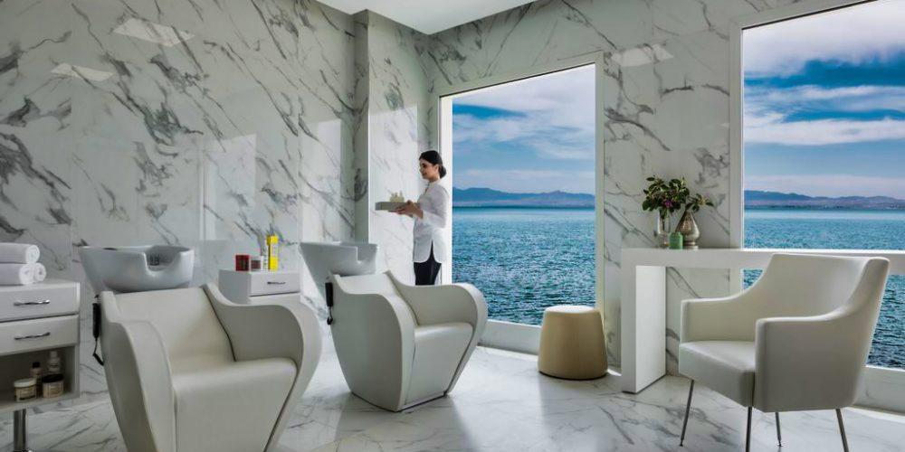Marchica Lagoon Resort 09