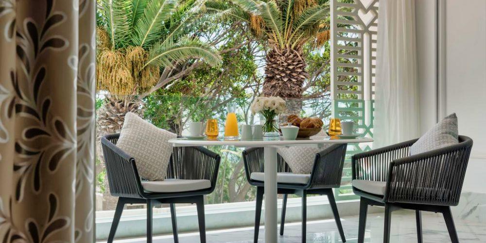 Marchica Lagoon Resort 13