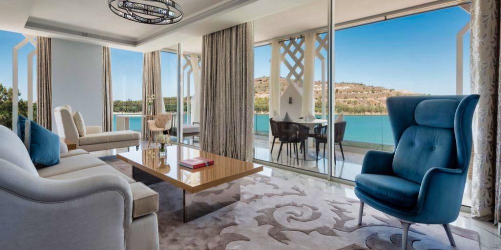 Marchica Lagoon Resort 18