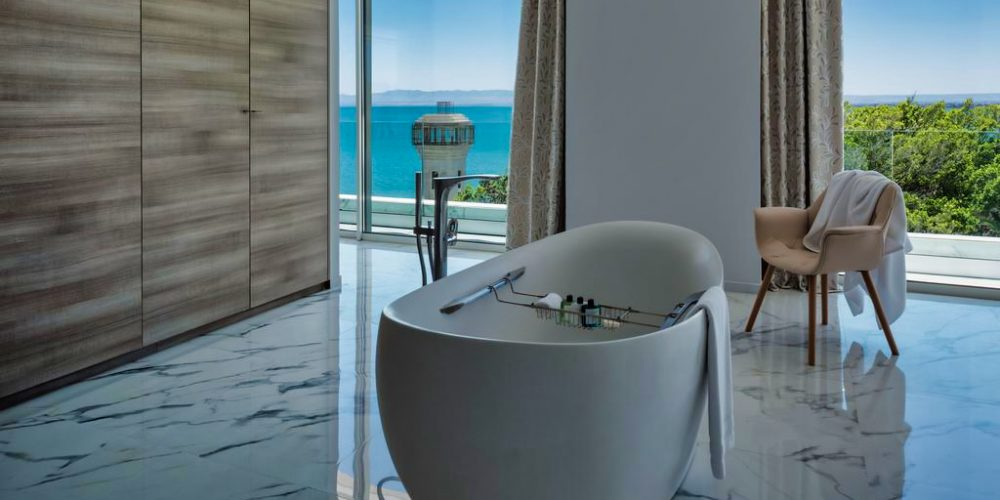 Marchica Lagoon Resort 19