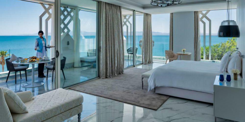 Marchica Lagoon Resort 21