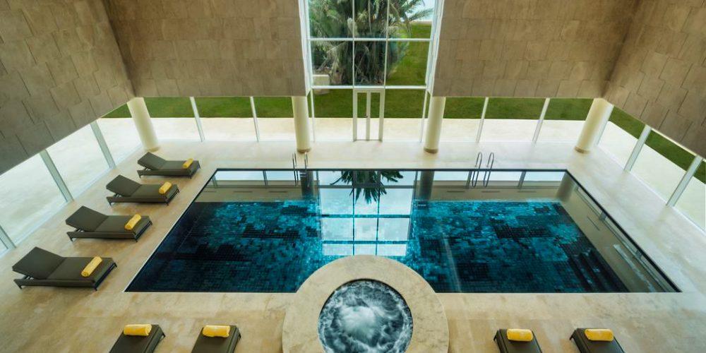 Marchica Lagoon Resort 30
