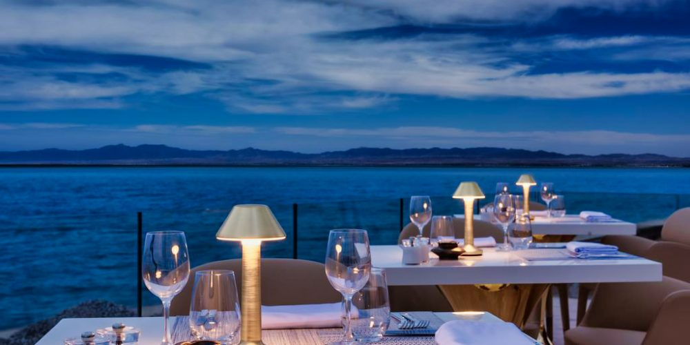 Marchica Lagoon Resort 31