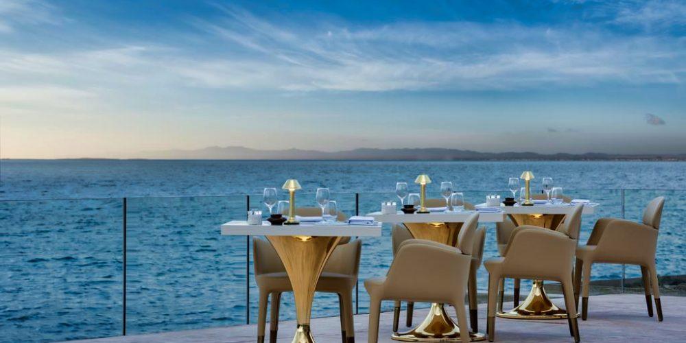 Marchica Lagoon Resort 32