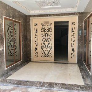 Nador Jadid Luxury Apartment 02