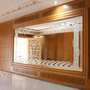 Nador Jadid Luxury Apartment 03