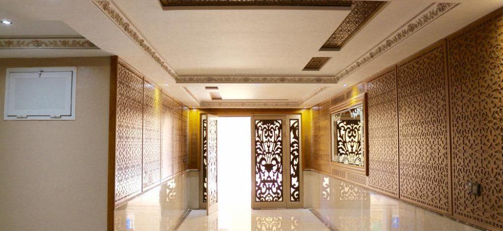 Nador Jadid Luxury Apartment 04